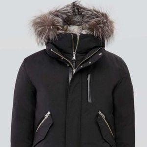 Mens Mackage Dixon-XR Winter Coat